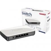 LN-120 Gbit Switch