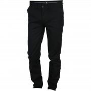 Pantaloni copii DC Shoes WORKER SLIM CHINO BOY EDBNP03005-KVJ0