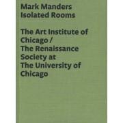 Mark Manders by James Rondeau