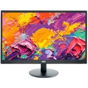 """21.5"""" E2270SWDN LED monitor"""