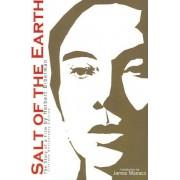 Salt of the Earth by Herbert Biberman