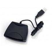 Superior távirányítóhoz USB programozó