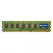 4GB modulo per MSI B85-G43 DDR3 UDIMM 1600MHz