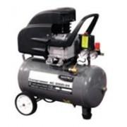 Kompresor za vazduh AC2000-24