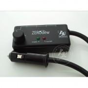 Lunatico ZeroDew for car lighter socket