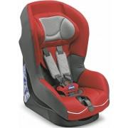 Chicco Cadeira para Auto Key 1 X-Plus Fuego Chicco Grupo 1