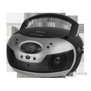 Radio portabil Sencor SPT 229 USB,MP3, negru
