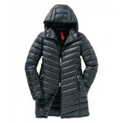 Bogner Fire + Ice Steppjacke Aime2