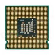 Intel Celeron 430 de un solo nucleo a 1?8 GHz CPU (Segunda Mano)