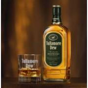 Whisky Tullamore Dew 0.7L