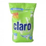 Claro eco classic prášek do myčky 1,5kg