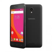 Telemóvel Lenovo B 8Gb DS Black Blue EU