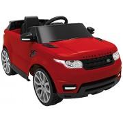 Range Rover - Vehículo Sport 6V (Famosa 800009611)