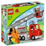 LEGO DUPLO LEGOVille 5682 : Fire truck