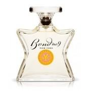 Bond No. 9 Chelsea Flowers Woda perfumowana 100ml spray TESTER