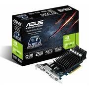 Asus NVidia GeForce GT 720 DirectX 11 2GB 64-Bit