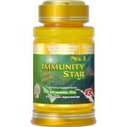 STARLIFE - IMMUNITY STAR