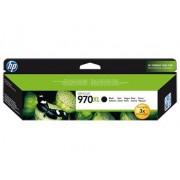 Hp CARTUCCIA HP 970XL NERA ORIGINALE PER HP HP Pro X451 X476 X551 X576 CN625AE 970XL 9.200 PAGINE