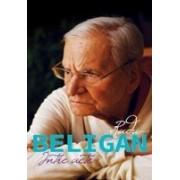 INTRE ACTE - Radu Beligan