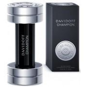 Davidoff Champion woda toaletowa spray 90ml