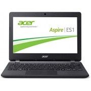 Acer Aspire ES1-331-C6S6 Notebook