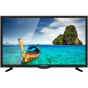 "Televizor LED Vortex 80 cm (32"") LEDV?32CD3A, HD Ready, CI+ + SIM Orange PrePay, 8 GB internet 4G, 5 euro credit"
