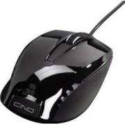 Mouse Optic Hama Cino Black