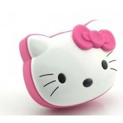 Hello Kitty reproduktor MP3