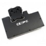 XSPC Razor R9 Fury X VGA Cooler