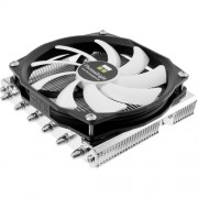 Cooler procesor Thermalright AXP-100H MUSCLE Racire Aer, Compatibil Intel/AMD