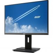 """Monitor Acer B246WLymdprx 24"""" FHD Negu"""