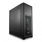 Corsair Obsidian Series 750D Airflow Edition, Full Tower ATX Case