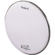 Roland 8 Mesh Replacement Electronic V-Drum Head