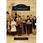 Corrales by Mary P Davis