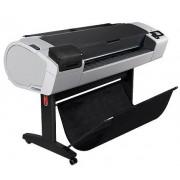 """Plotter HP Designjet T795 44"""" (1118mm) ePrinter"""