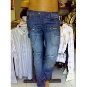 Kosmo & Lupo jeans