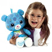 Fisher-Price Doodle Bear Sky by Fisher-Price