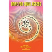 Drive for Equal Access: Access and Participation of Women and Girls to Nutrition & Health, Education & Training, Science & Technology