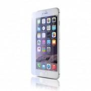 QDOS OptiGuard Flexi Blue film screen protector with blue shield for iPhone 6 Plus