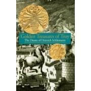 Golden Treasures of Troy by Hervae Duchaene