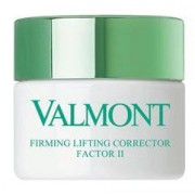 Valmont Firming Lifting Corrector Factor II 30ml