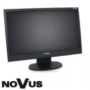MONITOR LCD 21.5 INCH NOVUS NVM-622LCD
