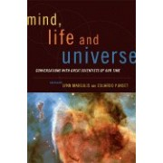 Mind, Life and Universe: Conversations with Great Scientists of Our Time- CARTE IN LIMBA ENGLEZA