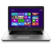 HP EliteBook 850 i7-6500U 15 8GB/256 PC
