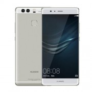 Huawei P9 / EVA-AL00 32GB Network: 4G Dual Back Cameras Fingerprint Identification 5.2 inch EMUI 4.1 HUAWEI Kirin 955 Octa Core 4 x Cortex A72 2.5GHz + 4 x Cortex A53 1.8GHz RAM: 3GB(Silver)
