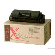 XEROX Cartridge for Phaser 3400 (106R00461)