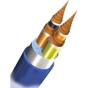 Cabluri audio - Cardas - Clear Speaker 3m