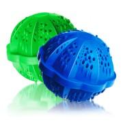 Турмалинови сфери за пране ECOSPHERE от TianDe