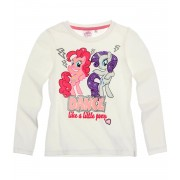 My Little Pony Tee-Shirt Manches Longues