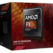 Procesor AMD FX-8320 3.5 GHz 8-core Socket AM3+ Box